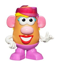 mrs_potato_head_sporty_hasbro_34396
