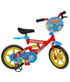 bicicleta_aro_12_galinha_pintadinha_2406