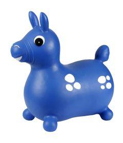 Cavalinho-Upa-Upa-do-GuGu-Azul_1