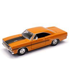 Maisto-Special-Edition-1970-Plymouth-GTX-1-25_frente