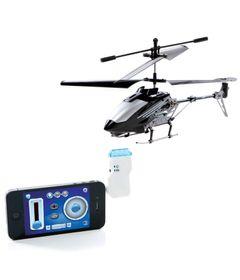 Helicoptero-Jetix-Estrela---Helicoptero-e-Controle