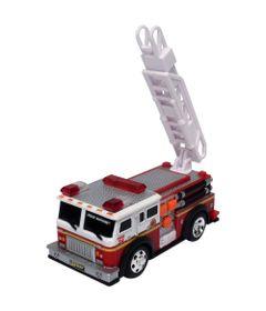 Carro-de-Bombeiros-com-Escada-Road-Rippers-Rush-Rescue