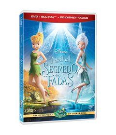 blu-ray-tinker-bell-o-segredo-das-fadas-combo-blu-ray-dvd-cd
