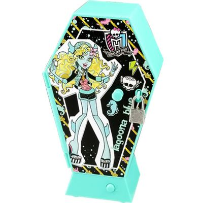 MonsterHighMiniArmarioMusicalLagoonaBlueMH870369