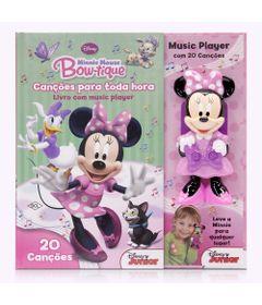 Livro---Minnie-Mouse-Bow-Tique---Cancoes-para-Toda-Hora