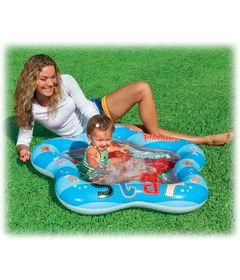 piscina-inflavel-estrela-do-mar-intex