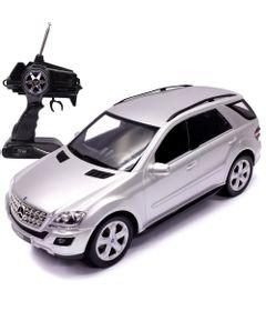 CarrodeControleRemoto-X-Street-Mercedes-BenzML500-IMGDianteira