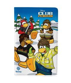 capa-protetora-para-tablet-tectoy-club-penguin