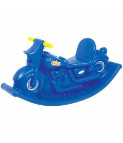 moto-balanco-da-xalingo-azul