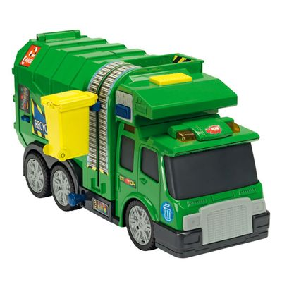 Caminhao-de-Lixo-Action-Series-com-Lixeira