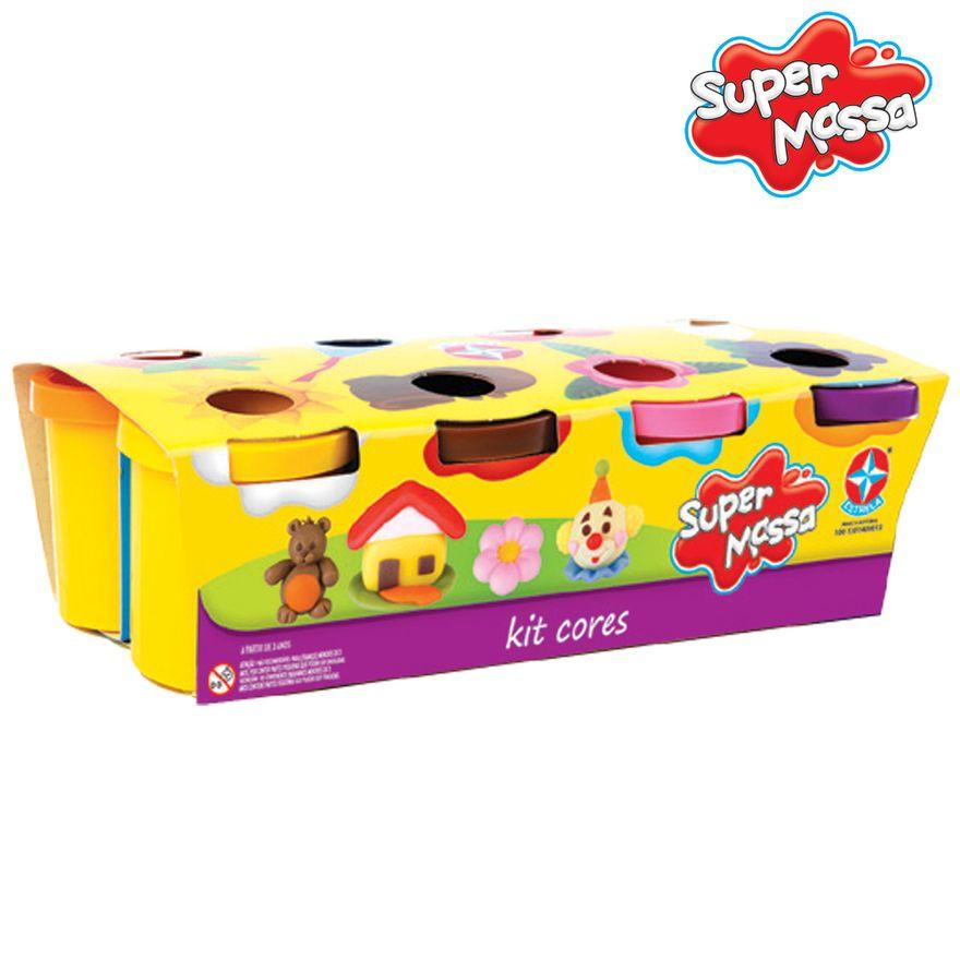 super-massa-kit-cores-estrela-embalagem