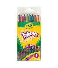 giz-de-cera-twistables-8-cores-crayola