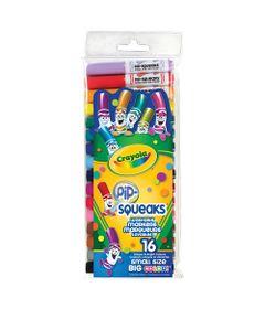 mini-canetinhas-pip-squeak-em-16-cores-crayola