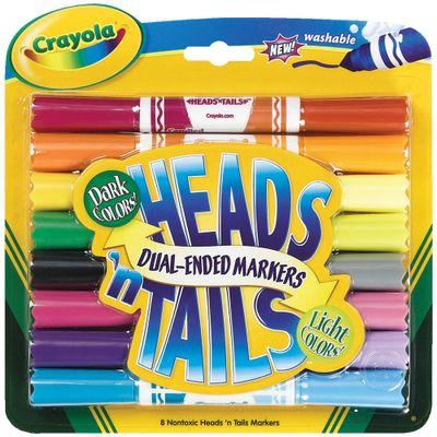 canetas-head-tails-ponta-dupla-16-cores-crayola
