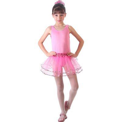 fantasia-bailarina-basica-pequena-sulamericana