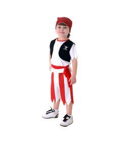 fantasia-carnaval-pirata-bebe-masculina-grande-sulamericana