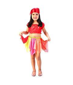 Fantasia-Carnaval---Ciganinha---Tamanho-P