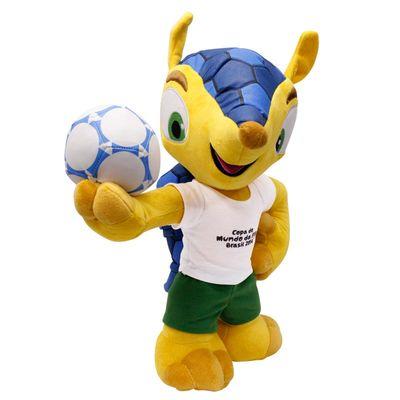 Pelucia-Fuleco-Mascote-Oficial-Copa-do-Mundo-2014---Brasil