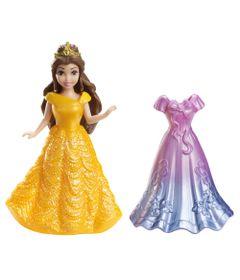 mini-boneca-princesa-disney-magiclip-bela-x9408-mattel