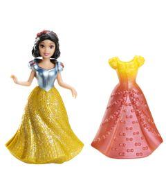 mini-boneca-princesa-disney-magiclip-branca-de-neve-x9409-mattel