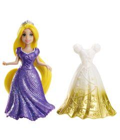 mini-boneca-princesa-disney-magiclip-rapunzel-x9411-mattel