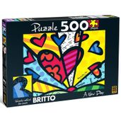 quebra-cabeca-romero-brito-a-new-day-500pc-grow-1