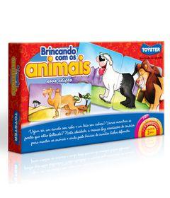 brincando-com-os-animais-1