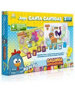 galinha-pintadinha-jogo-canta-cantigas-toyster
