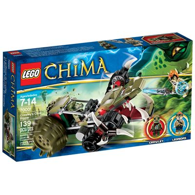70001-LEGO-LEGENDS-OF-CHIMA-SERRA-CIRCULAR-GARRAS-GRAWLEY-01