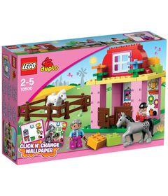10500-LEGO-DUPLO-ESTABULO-01
