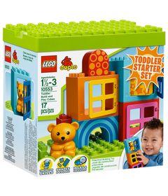 10553-LEGO-DUPLO-CUBOS-PARA-CONSTRUIR-E-BRINCAR-01
