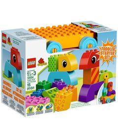 10554-LEGO-DUPLO-CUBOS-PARA-CONSTRUIR-E-PUXAR-01