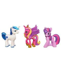 My-Little-Pony---Mini-Colecao-A0268-com-3