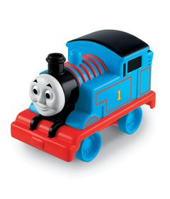 Thomas-Friends-Veiculos-Roda-Livre-W2191