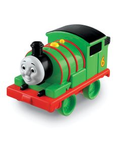 Thomas-Friends-Veiculos-Roda-Livre-W2192