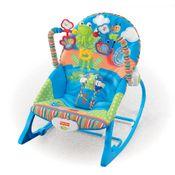 Fisher-Price---Cadeira-Crescendo-Comigo-Sapinho