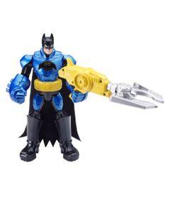 Boneco-com-Acessorio-Batman---Figura-25cm---Y9462
