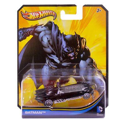 Hot-Wheels-Carrinhos-Entretenimento-Batman---Y5155