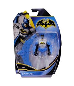 Boneco-Batman-Power-Attack---Batman-Y1230