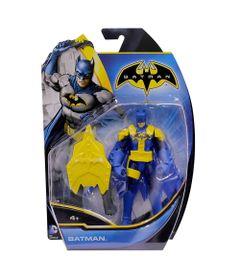 Boneco-Batman-Power-Attack---Batman-Y1229
