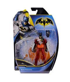 Boneco-Batman---Power-Attack---Batman-Y1227