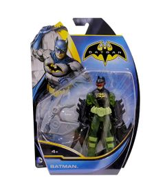Boneco-Batman-Power-Attack---Batman-Y1231
