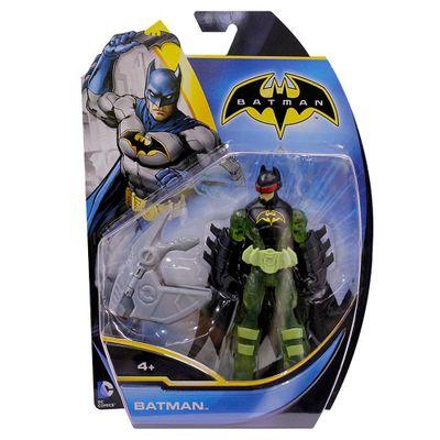 Boneco-Batman-Power-Attack---Batman-Y1231