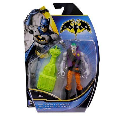 Boneco-Batman-Power-Attack---The-Joker-Y1232