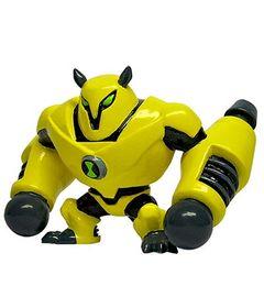 Mini-Figura-Ben-10---Armatu