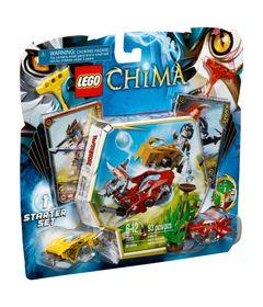 70113-LEGO-CHIMA-COMBATES-CHI-01