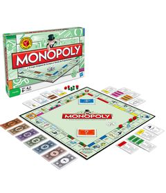hasbro-jogo-monopoly