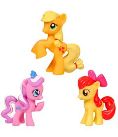 My-Little-Pony-Mini-Colecao-com-3-Class-of-Cutie-Marks-Hasbro