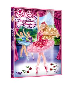 dvd-barbie-e-as-sapatilhas-magicas