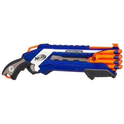 lancador-nerf-n-strike-elite-rough-cut-2-x-4-hasbro